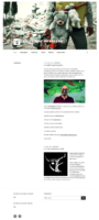 site-internet-axelle-picard-graphisme-arbre-du-satyre