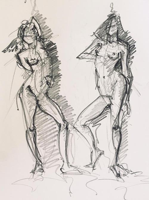 cours-de-dessin-modele-vivant-toulouse-lacroix-falgarde-castanet-tolosan-axelle-picard-bd-illustration-2